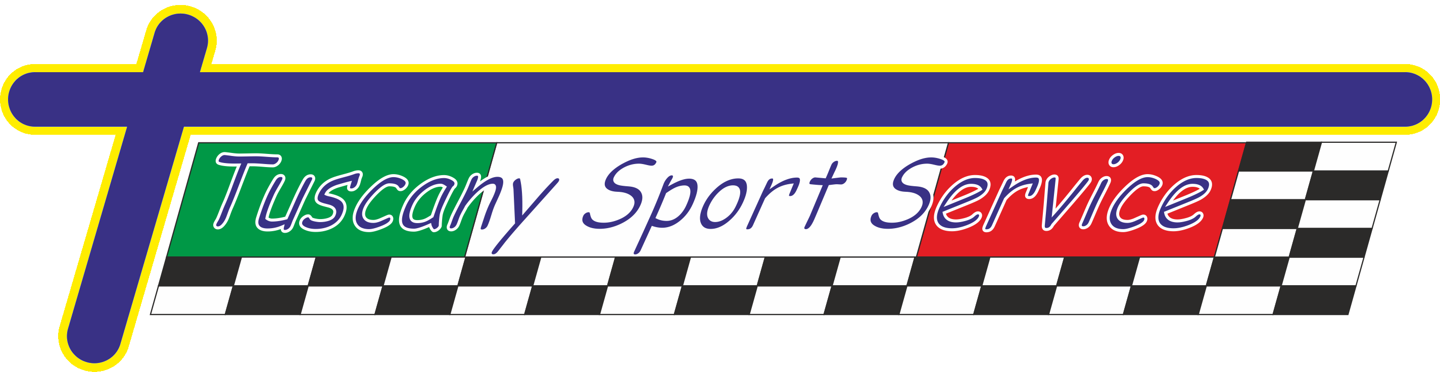 Tuscany Sport Service ASD - Organizzazione eventi sportivi motoristici ad Arezzo