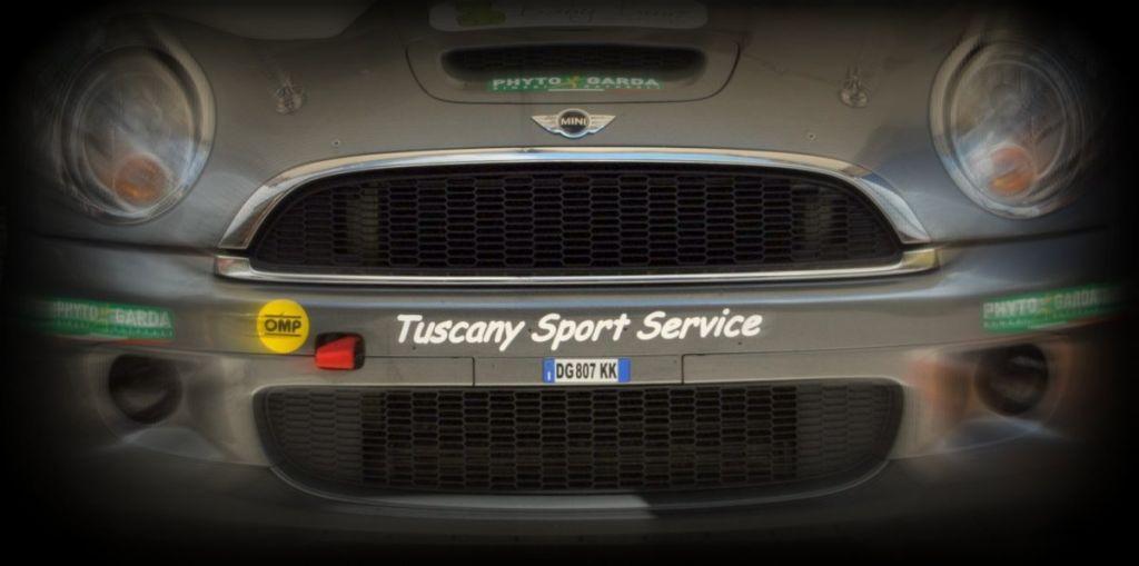 Tuscany Sport Service